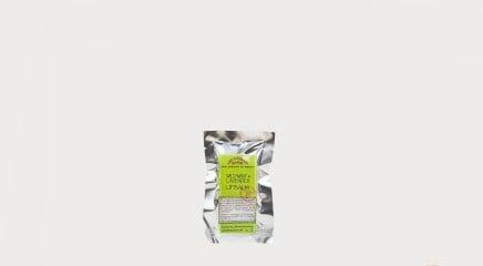 Lemongrass House Huulepalsam Lavender/Mint
