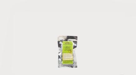 Lemongrass House Huulepalsam Ginger/Carrot