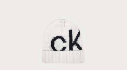 Calvin Klein Müts Magda