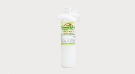 Lemongrass House Palsam Virgin Coconut 260ml