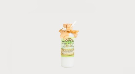 Lemongrass House Palsam Jasmine 120ml