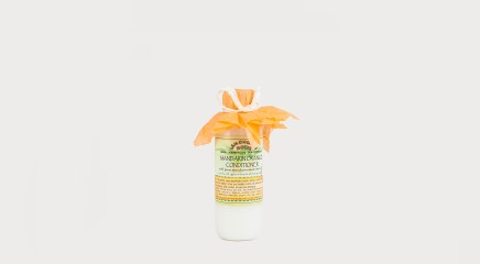 Lemongrass House Palsam Mandarin 120ml