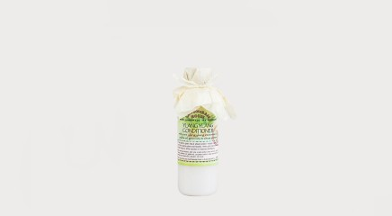 Lemongrass House Palsam Ylang Ylang 120ml