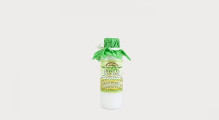 Lemongrass House Palsam Green Tea 120ml