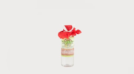 Lemongrass House Šampoon Rose 120ml