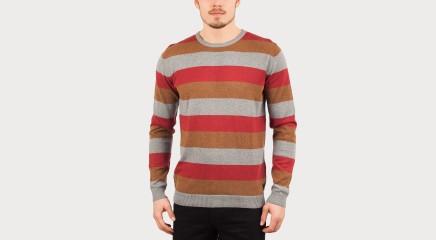 Tom Tailor Sweater 3019348