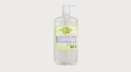 Lemongrass House Šampoon Lavender 1L