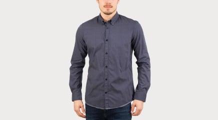 Tom Tailor Рубашка 2030121