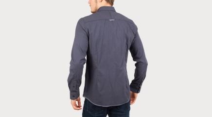 Tom Tailor Marškiniai 2030121