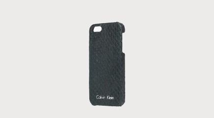 Calvin Klein Mobiiltelefoni ümbris Valerie IPhone 5