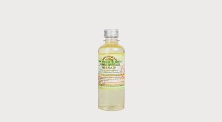 Lemongrass House Vannipiim Jasmine