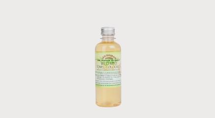Lemongrass House Rätikute ja voodilinade lõhnastaja Wild Mint