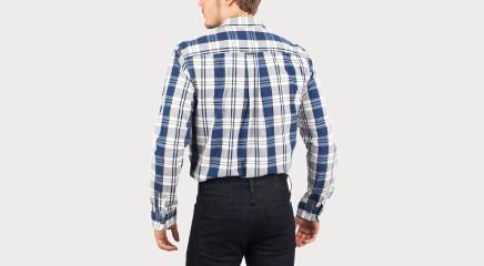 Tom Tailor Рубашка 2030382.00.10