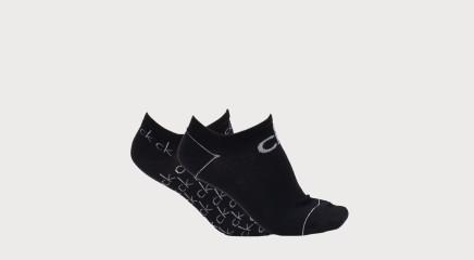 Calvin Klein Sokid ECX775