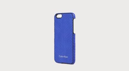 Calvin Klein iPhone 6 ümbris Standalone