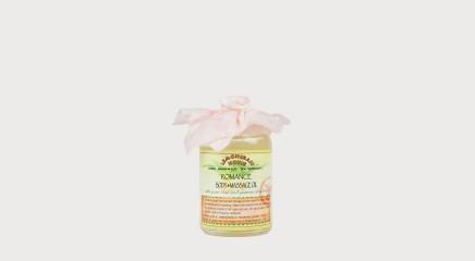 Lemongrass House Massaažiõli Romance 120ml