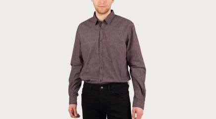 Tom Tailor Shirt 2030724.00.10