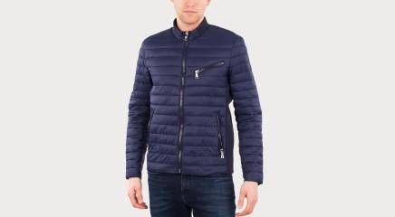 Marciano Куртка 62H301