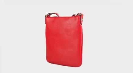 Guess Наплечная сумка HWSISS P6298
