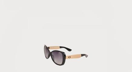 Guess Sunglasses 7392
