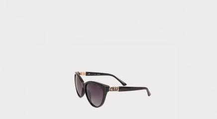 Guess Sunglasses 7386