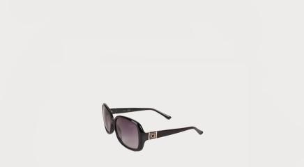 Guess Sunglasses 7423
