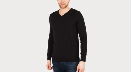 Tom Tailor Sweater 3019732