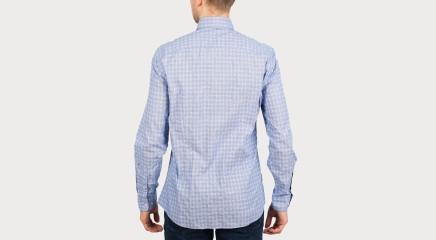 Pierre Cardin Рубашка 25581-3501