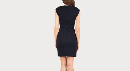 Tommy Hilfiger Платье Jennifer