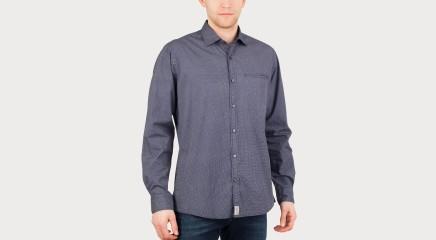 Pierre Cardin Рубашка 5695-25558