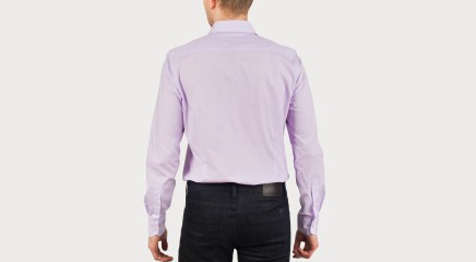 Pierre Cardin Shirt 5772-25459