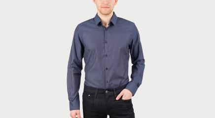 Tom Tailor Marškiniai 2031312