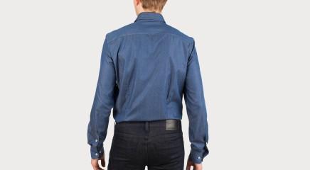 Pierre Cardin Marškiniai 8435-25474