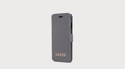 Guess iPhone 6 ümbris GWFC00 IP6JA