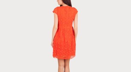 Molly Bracken Kleit V2220E16