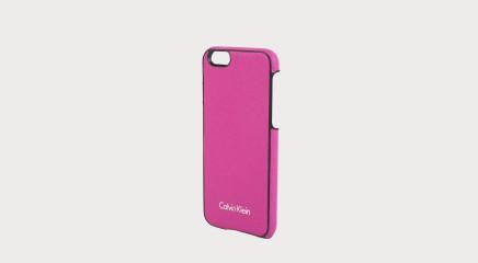 Calvin Klein Mobiiltelefoni ümbris Sofie