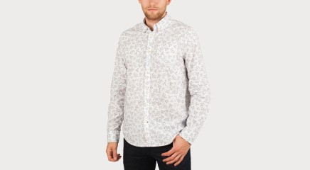 Pepe Jeans Shirt Ponds