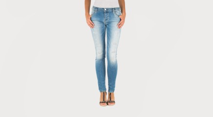 Guess Jeans W61A76