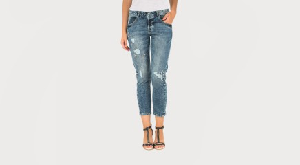 Guess Jeans W54086
