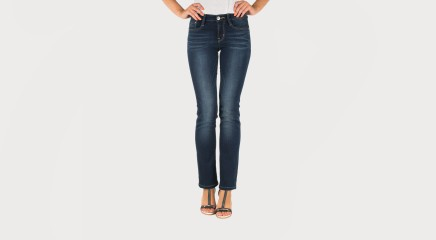 Tom Tailor Jeans 6204432.00.70