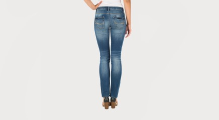 Tom Tailor Jeans 6204497.00.70