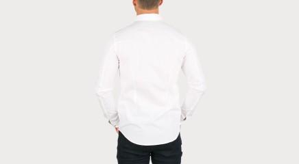 Calvin Klein Рубашка Wilbert