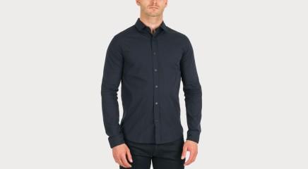 Calvin Klein Shirt Wilbert