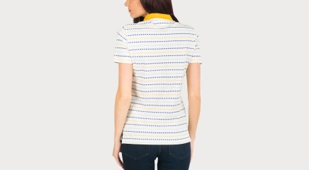 Tommy Hilfiger Polo Cally