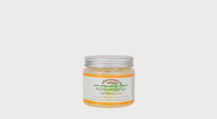 Lemongrass House Kehakoorija Andamani mere soolaga Mandarin