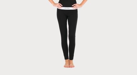 Calvin Klein Pidžaamapüksid 0000D1632E
