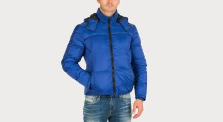 Calvin Klein Jacket Opron 2