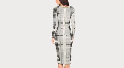 Glamorous Kleit 0212A