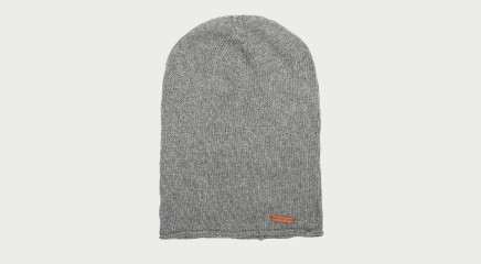 Tommy Hilfiger Müts Odin