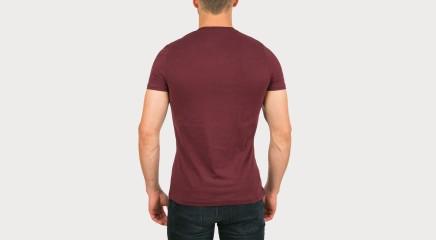 Tom Tailor T-shirt 1033921